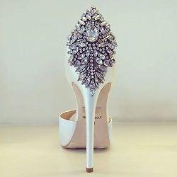 WEDDING S