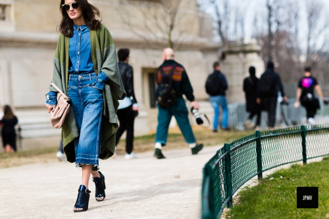 Jaiperdumaveste_Nabile-Quenum_StreetStyle_Paris-Fashion-Week-Fall-Winter-2015_-1148- DENIM