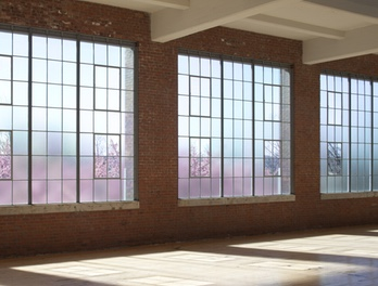 FACTORY WINDOWS
