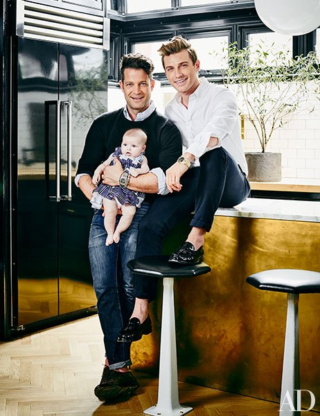 NATE BERKUS AND JEREMIAH BRENT2