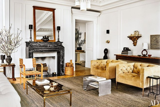 NATE BERKUS AND JEREMIAH BRENT4