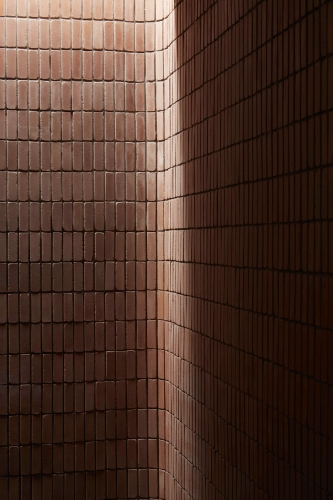 BRICK WITH LIGHT