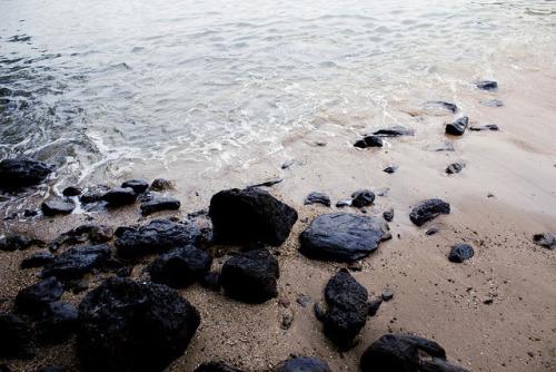 blsck stone